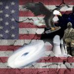 Luz de María prophecies for the United States of America
