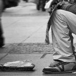 Limosna: la caridad que reduce la diferencia