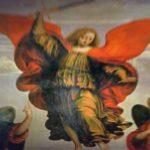 Quiénes son los Santos Arcángeles? Revelaciones