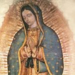 Triduum to Our Lady of Guadalupe